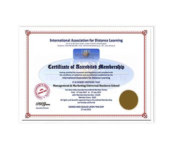 deutsche accreditation board