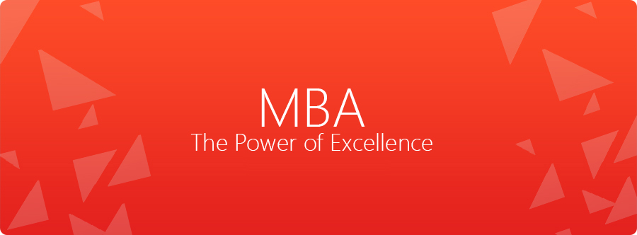 Mba Power